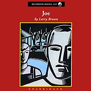 Joe Audiobook