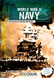 World War II Naval Forces: An Interactive History Adventure (You Choose: World War II)