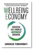 Wellbeing Economy