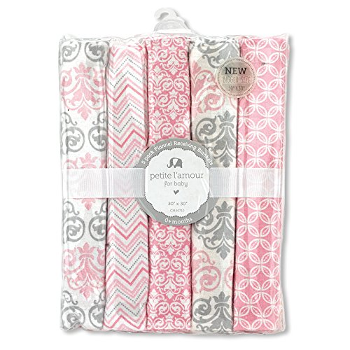 regent-baby-5-piece-receiving-blanket-pink-white