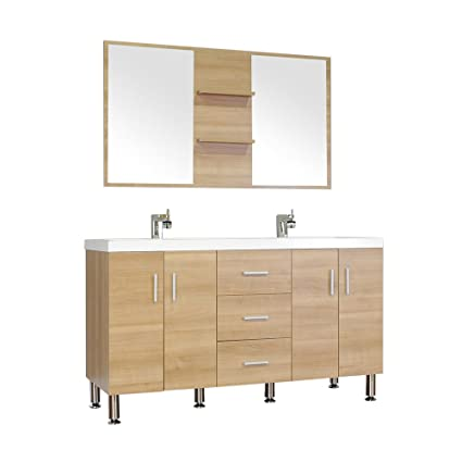 Alya Bath At 8043 Lo D Ripley Collection Double Modern