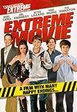 Extreme Movie ~ Michael Cera,Ryan Pinkston,Frankie Muniz,Matthew Lillard,Rob Pinkston