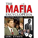 The Mafia Encyclopedia