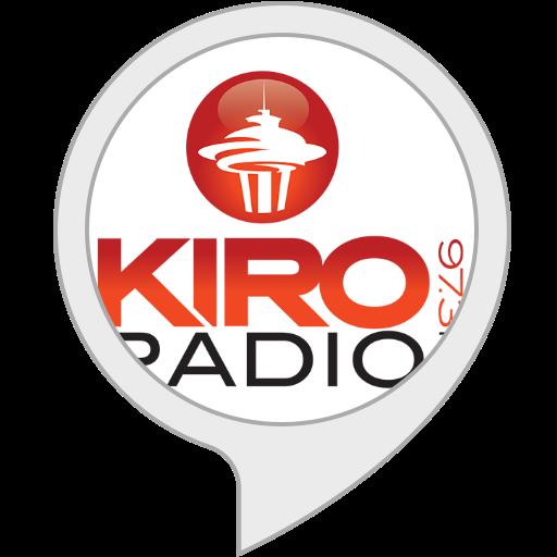 kiro-radio-973-fm-latest-news