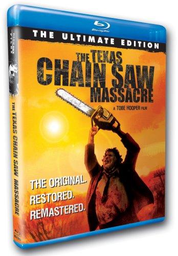 Buy budget chainsaw