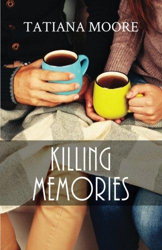 Killing Memories (Volume 1)