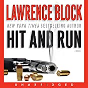 Hit and Run | Lawrence Block