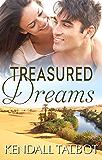 Treasured Dreams (Treasured Book 3)