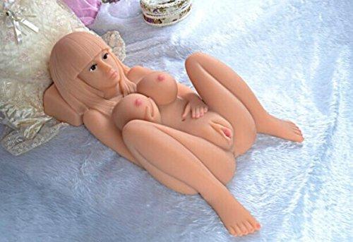 Suggest Factories sex toys porn amusing information