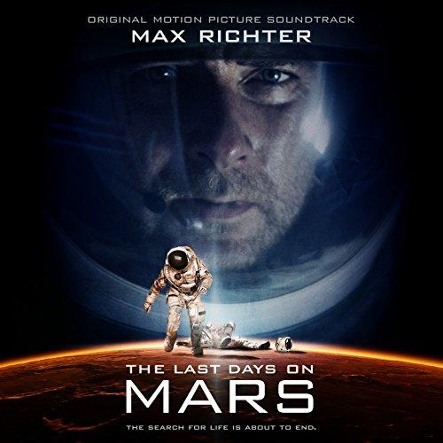 Last Days on Mars: Original Mo...