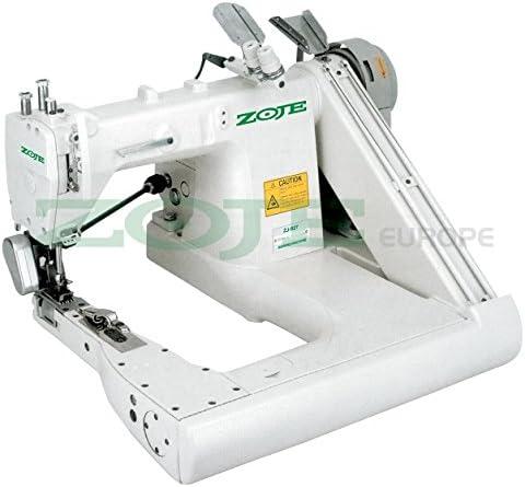 zoje armabwärts de la Industria de Coser – Punto Cadena eléctrica ...