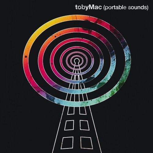 Portable Sounds Album Cover