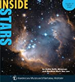 Inside Stars, Andra Serlin Abramson and Mordecai-Mark Mac Low, 1402777094