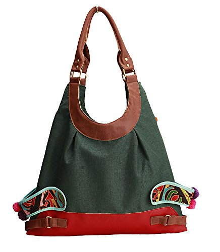Interact China, Borsa tote donna One Size