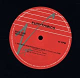 Eurythmics - Sexcrime (Nineteen Eighty-Four) - Virgin - VSX 1246 NM/NM 12