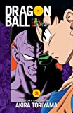 Dragon Ball Full Color Freeza Arc, Vol. 3 (3)