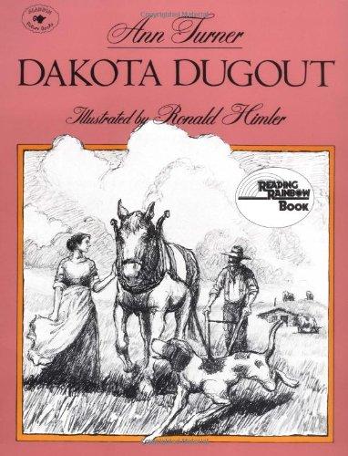 Download Dakota Dugout PDF