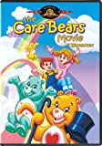 The Care Bears Movie (Les Bisounours)