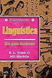 Entendendo Linguística
