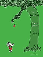 A árvore generosa