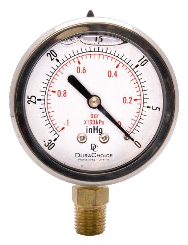 Bestselling Pressure & Vacuum Equipment