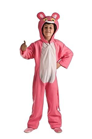Niños Pantera De Disfraz Para Rosa nvOwm8N0