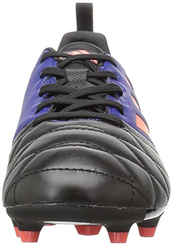Adidas Performance Womens Ace 17,3 Fg W Scarpa Da Calcio Mistero Inchiostro / Facile Corallo / Nero