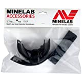 Cheap Minelab Armrest Kit for Minelab X-TERRA Metal Detectors