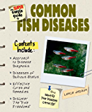 Super Simple Guide to Common Fish Diseases