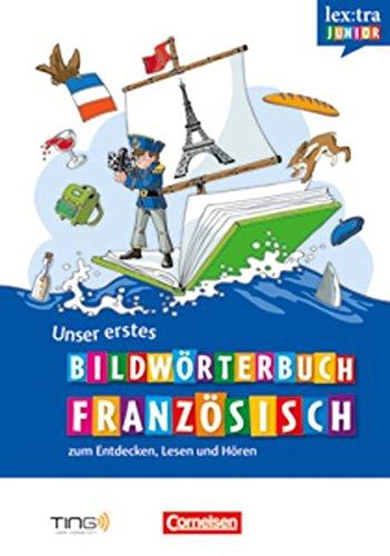 lextra-junior-franzsisch-unser-erstes-bildwrterbuch-ting