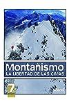 https://libros.plus/montanismo-la-libertad-de-las-cimas/