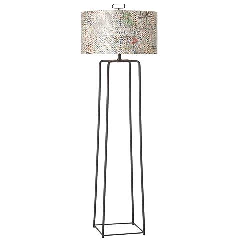 Arteriors griffith floor lamp bronze iron 79928 406 arteriors griffith floor lamp bronze iron 79928 406 aloadofball Gallery