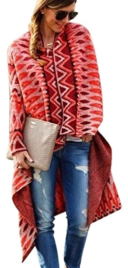 18f5708bc630 Anthropologie Jacquard Blanket Cardigan By Sleeping on Snow Sz XSP ...