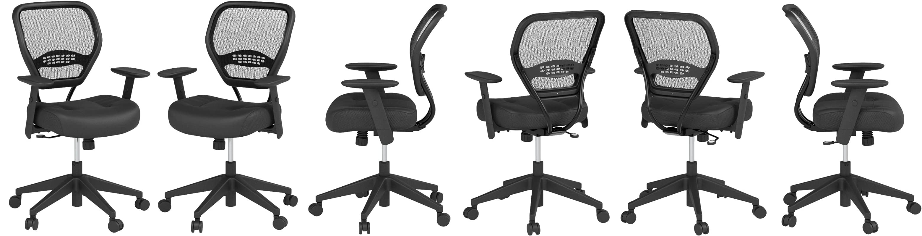 best-task-chair
