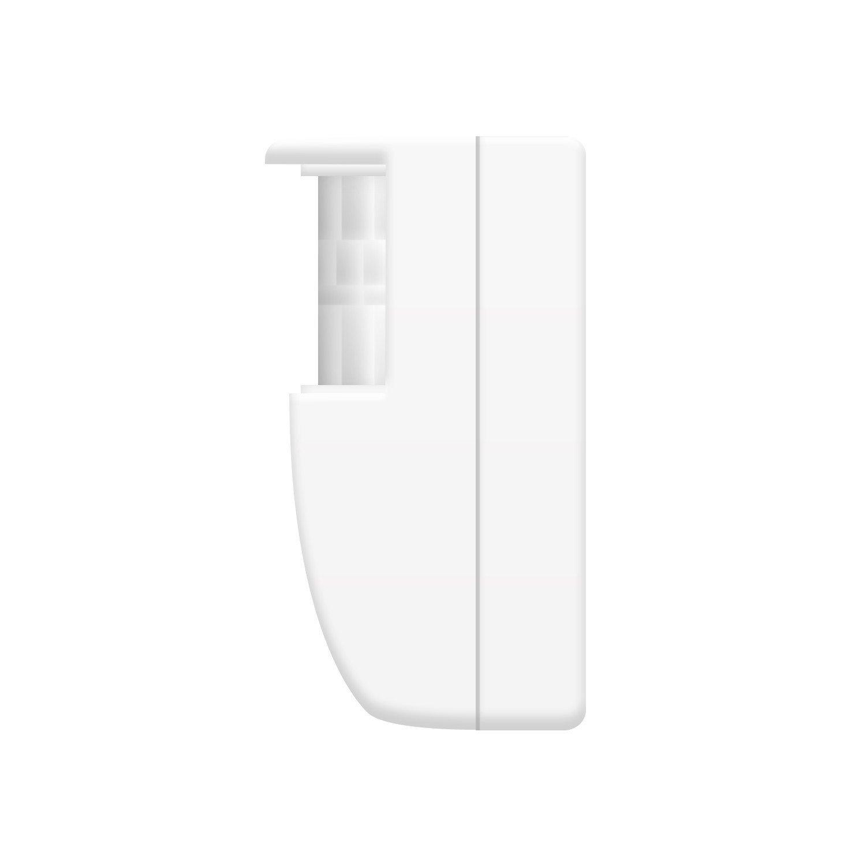 Insteon 2842-222 Wireless Motion Sensor