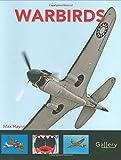 Warbirds, Max Haynes, 0760326622