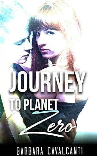 Journey To Planet Zero