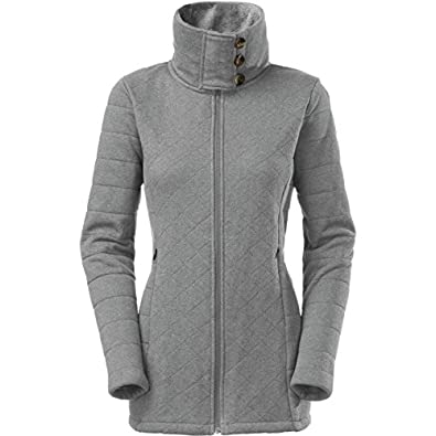 Amazon Com The North Face Caroluna Jacket Womens Sports