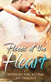img - for Pieces of the Heart: Authors for Autism book / textbook / text book
