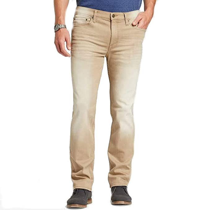 Amazon.com: Goodfellow & Co - Pantalones vaqueros para ...
