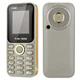 Cell Phone Big Button Senior, Unlocked GSM Cell Phone Older Phone 6800mAh FM