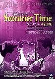 Summer Time (1955) Region 1,2,3,4,5,6 Compatible DVD by Katharine Hepburn