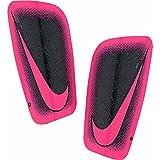 Nike Mercurial Lite Shin Guard [HYPER PINK/BLACK/HYPER PINK]