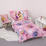 Bed Cover For Princesses Review and Comparison