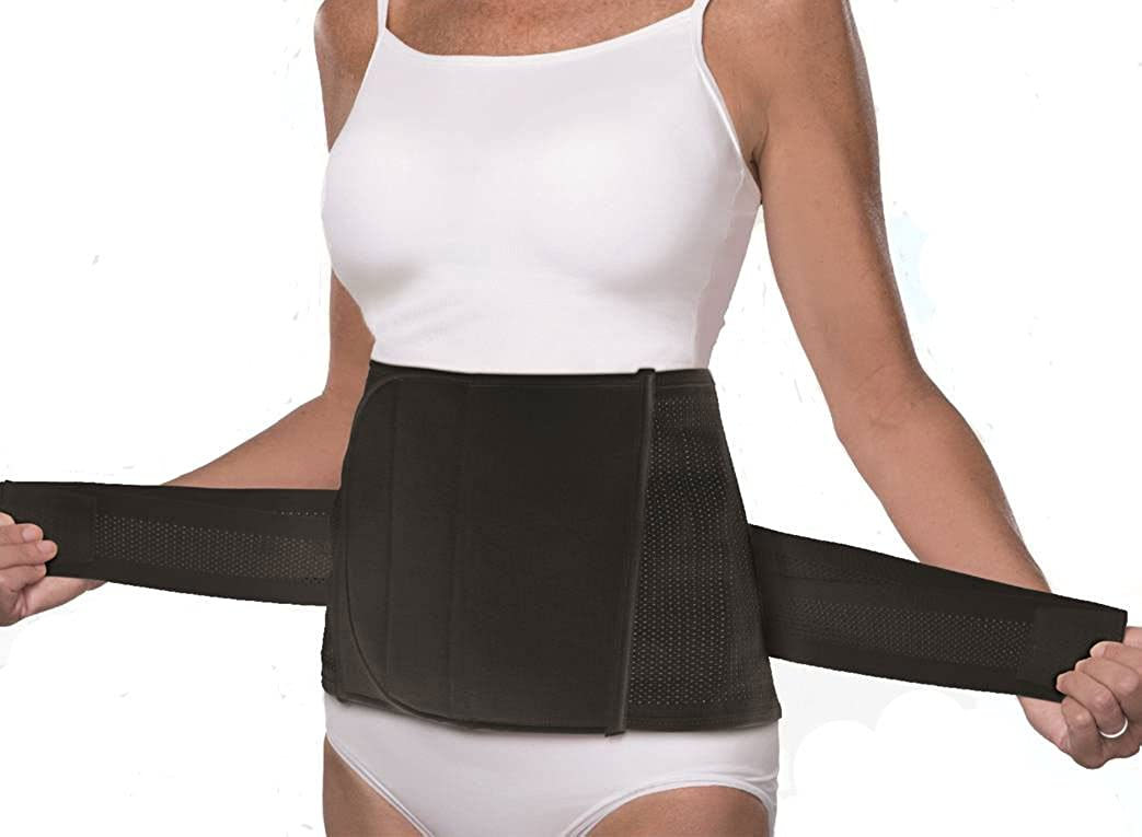 Cheap Sale Maternity 3 In 1 Belly Belt For Improving Blood Circulation Maternity Clothing Baby
