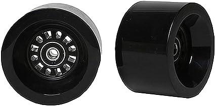83mm Pro Longboard Cruiser Wheels Flywheels esKape