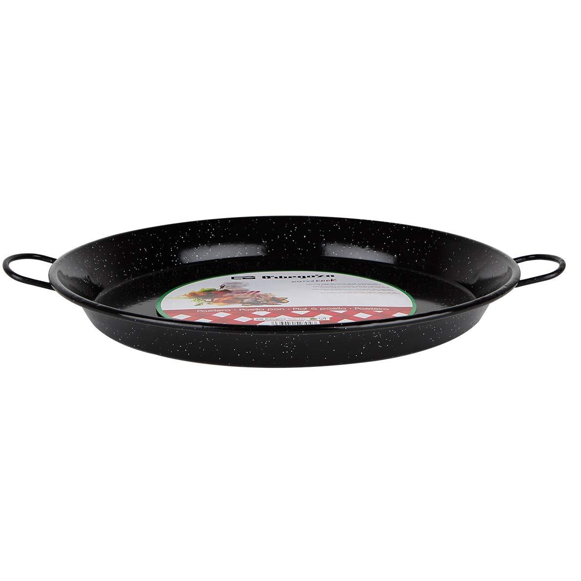 Orbegozo/ /Paella pan Di/ámetro 20 cm Black