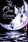 One Envision, Kerri Wineland, 1424196752