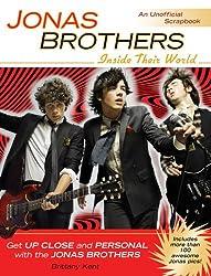 Jonas Brothers: Inside Their World