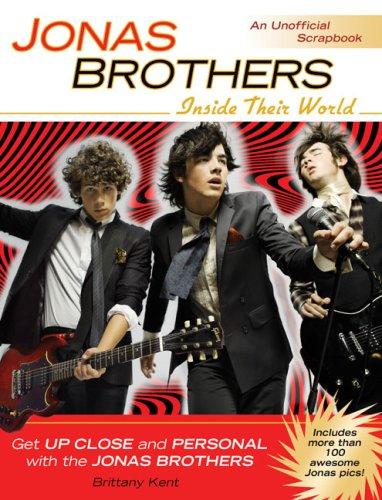 Inside Jonas Wood S Perspective Bending Interior World: Jonas Brothers: Inside Their World